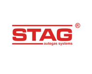 Logo Stag2